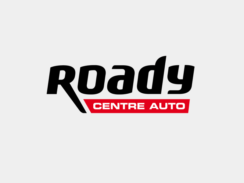 Photo Centre Auto Roady Longwy